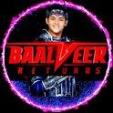 Baalveer Returns icon