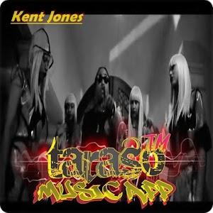 Kent Jones Don't Mind Music apk