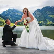 Wedding photographer Michael Zimberov (Tsisha). Photo of 25.11.2016