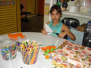 Photo: Entre em nosso Blog; www.saladerecursosformadeolhar.com - Bjs Ana Cláudia