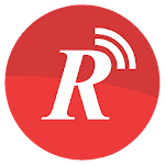RSS Savvy icon