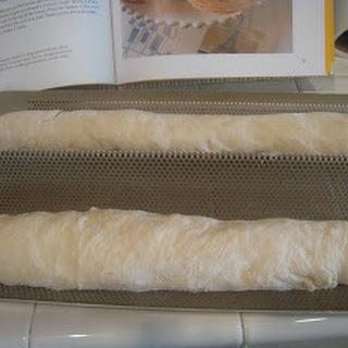 Classic Baguettes