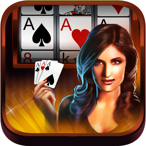 Teen Patti Slots (game)