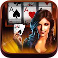 Teen Patti Slots apk