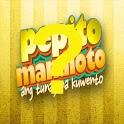Pepito Manaloto Quiz icon