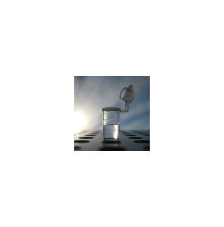 CelluLyser Micro Lysis buffer