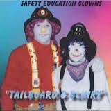 Tb Clowns