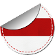 River Plate WAStickers for PC-Windows 7,8,10 and Mac