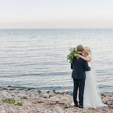 Wedding photographer Anna Lauridsen (lauridsen). Photo of 11.01.2017