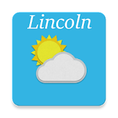 Lincoln, Lincolnshire - Weather