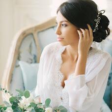 Wedding photographer Nataliya Malova (nmalova). Photo of 20.02.2016