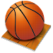 Baloncesto Movilnet icon