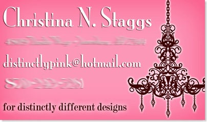 Pink Business card back copy1