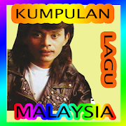 KUMPULAN LAGU MALAYSIA