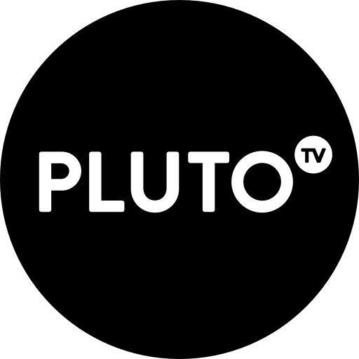 Pluto TV - It's Free TV file APK for Gaming PC/PS3/PS4 Smart TV