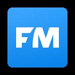 Flitsmeister 9.1.1