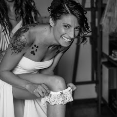 Wedding photographer Jan Verheyden (janverheyden). Photo of 07.01.2018