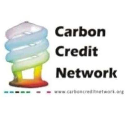 My Carbon Credit