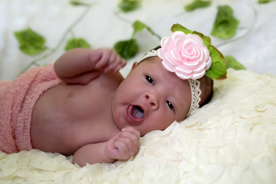 dam by Dedi Triyanto  - Babies & Children Babies