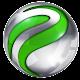 Download Rádio Povo Feira de Santana For PC Windows and Mac