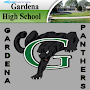 Gardena High Panter Pride APK icon