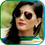 Sapna Choudhary Video - Sapna Choudhary Dance APK icon