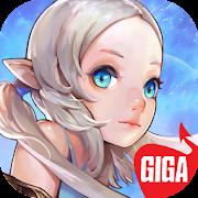 GIGA HAVANA [Menu Mod] For Android