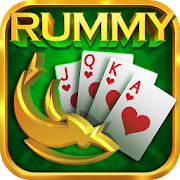 Indian Rummy Comfun-13 Card Rummy Game Online