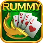 Indian Rummy Comfun-13 Card Rummy Game Online 3.5.20200117