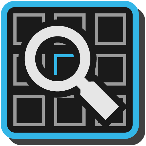 Image Search - Apps on Google Play