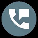 دردشة عشوائية - صوتي وكتابي icon
