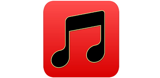 Free Mp3 Music for PC