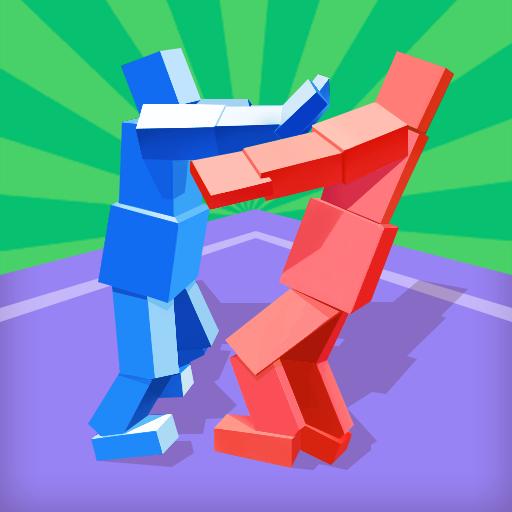 Sumotori Sports - 2018 Funny Sumo Games