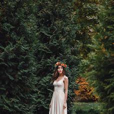 Wedding photographer Aleksandr Pekurov (aleksandr79). Photo of 11.10.2018