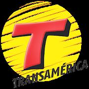 REDE TRANSAMÉRICA FM