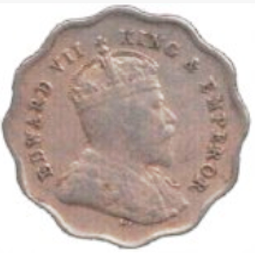 Coins Of India - Apps on Google Play