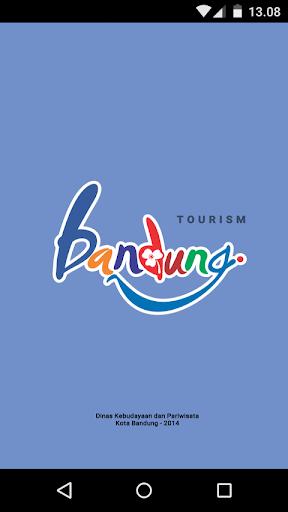 Bandung - Wisata