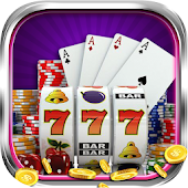 Swag Bucks App - Casino Games Free