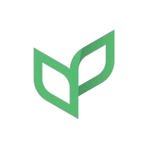 Thrive Power Yoga (app)