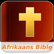 Afrikaans bible apps on google play afrikaans bible fandeluxe Gallery