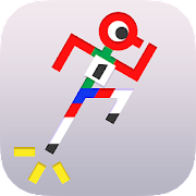 Run Gun Sports MOD APK aka APK MOD 1.5 (Unlocked)