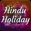 Hindu Holidays download