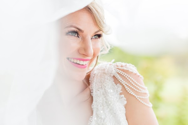 Wedding photographer Daniel West (danielwest). Photo of 01.07.2017