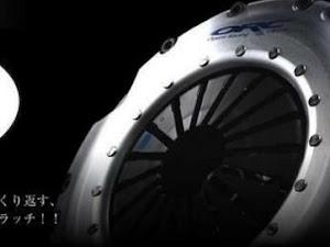 RX-8  H16年式 マツダスピードver1のカスタム事例画像 ドナルドさんの2018年05月03日20:31の投稿