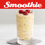 70+ Smoothie Recipes Free