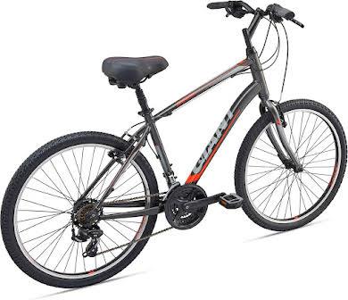 Giant 2019 Sedona Comfort Bike alternate image 1