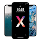 Download Wallpaper for iphonex X, Xr, Xs and X plus, XR Max For PC Windows and Mac