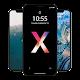 Wallpaper for iphonex X, Xr, Xs and X plus, XR Max APK
