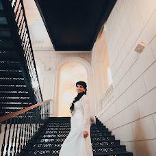 Wedding photographer Darya Damirova (MissDamirova). Photo of 11.01.2015