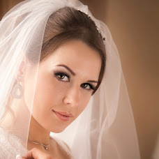 Wedding photographer Aleksandr Pronin (proninfoto). Photo of 21.04.2014